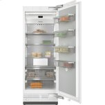 MieleMiele 30&quot Column Freezer - RH