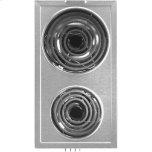 JENN-AIRDesigner Line Coil Element Cartridge