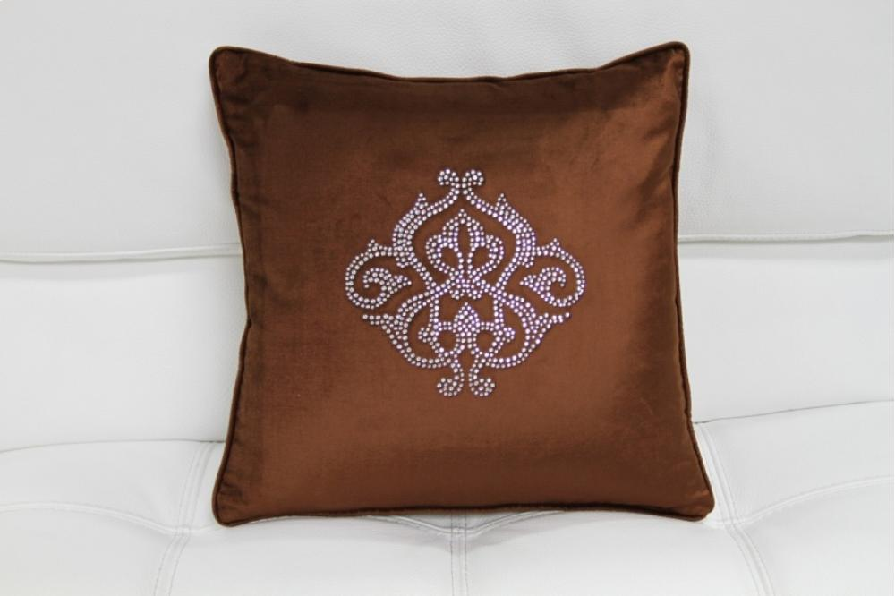 VIG FURNITURE VGUPBY06BJ