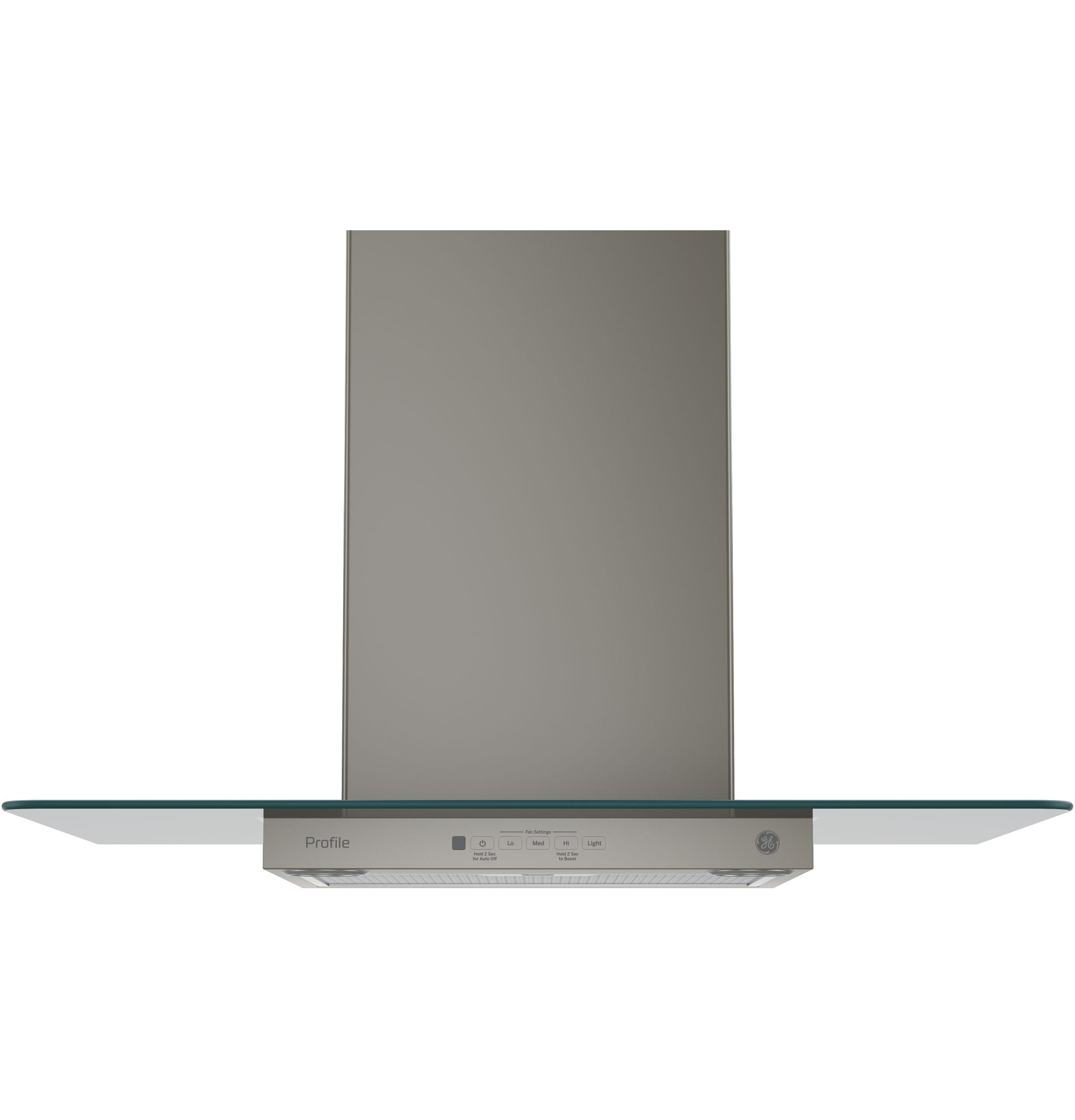 GE APPLIANCES PVW7301EJES