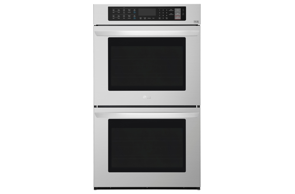 LG LWD3063ST