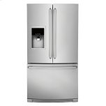 ElectroluxElectrolux 27' French Door Refrigerator