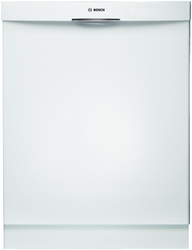 bosch 300 series dishwasher manual