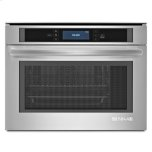 Jenn-AirJenn-Air 24&quot Steam/Convection Oven