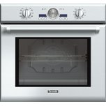 ThermadorThermador 30&quot Convection Single Oven