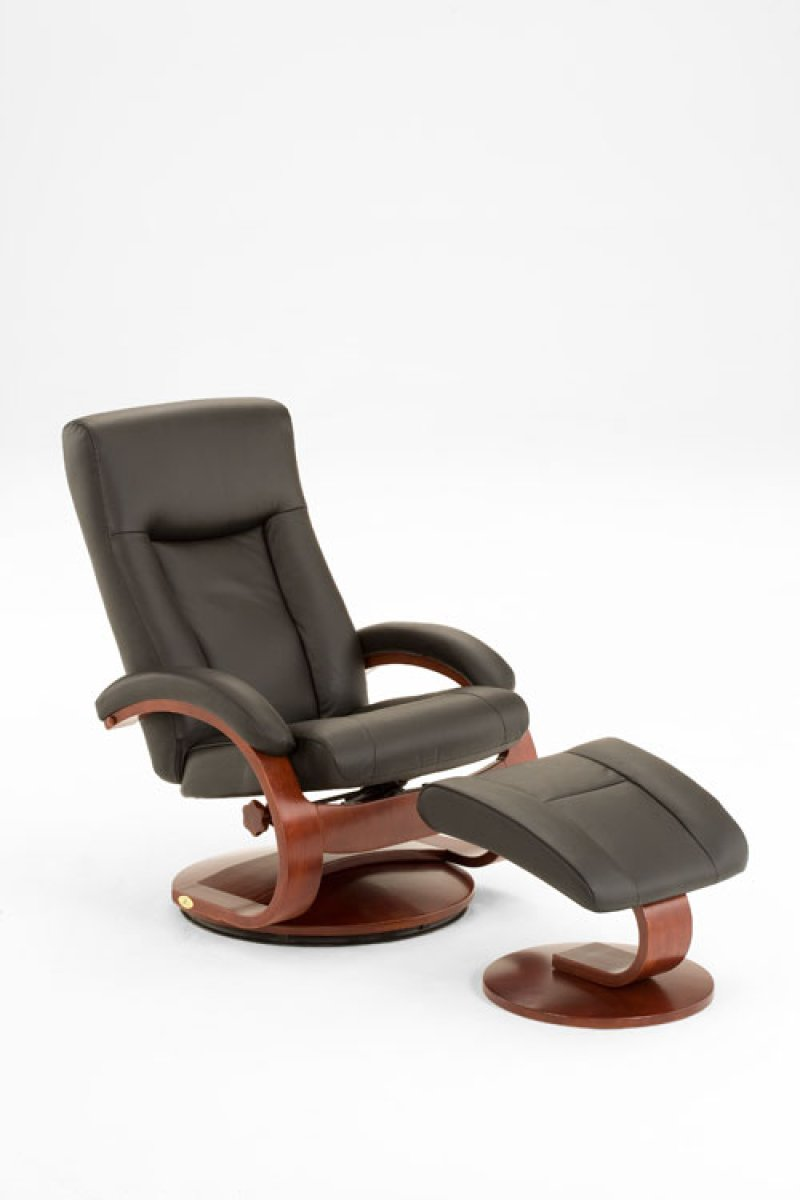 Snugglers Furniture Kitchener Mac Motion Chairs In Toronto On