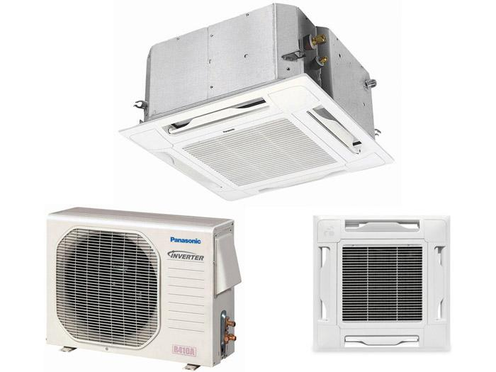 PANASONIC KE12NB41