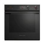 Fisher PaykelFisher Paykel 24&quot Single Convection Oven