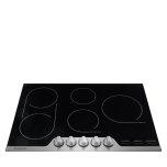 FrigidaireFrigidaire Professional 30'' Electric Cooktop