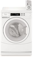 WHIRLPOOL COMMERCIAL CHW8990CW