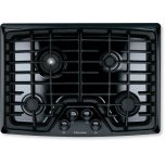 Electrolux EW30GC55GB Cooktops (gas)