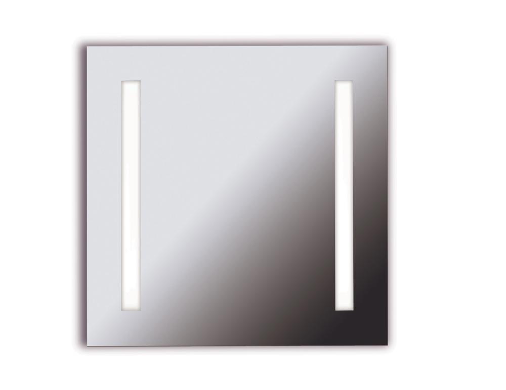 Rifletta 2 Light Vanity Mirror