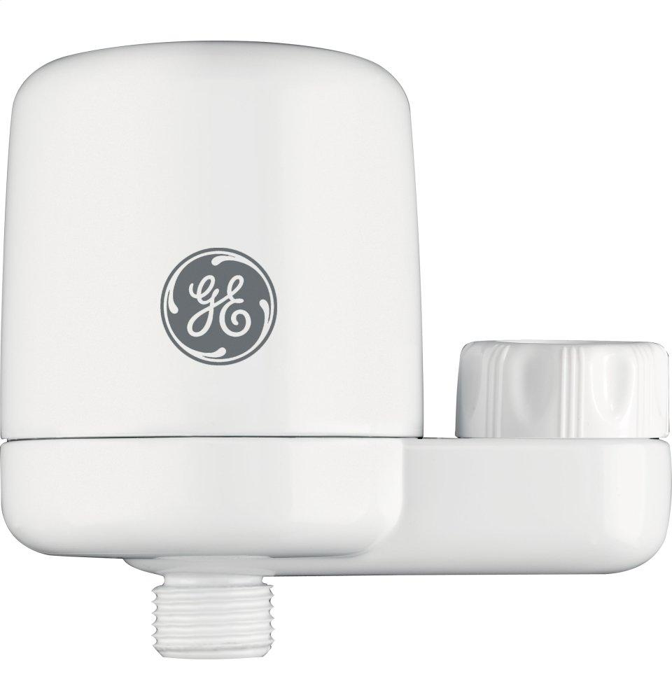 GE APPLIANCES GXSM01HWW