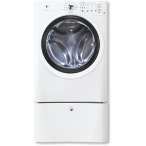 EIFLW50LIW&nbspElectrolux&nbspWasher with IQ-Touch Controls - 4.2 Cu. Ft.