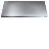 "Renaissance 36"" Wide, 18"" High, And 26 7/8"" Deep Millennia Wall Mounted Hood"