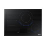 DacorDacor 30&quot Induction Cooktop with WiFi Connect