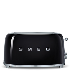 SMEG TSF02BLUS