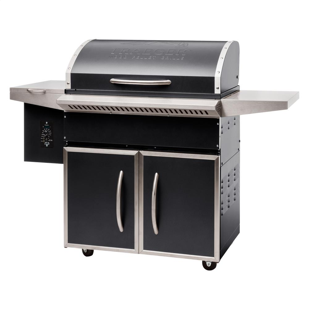 thermador outdoor grill. thermador   outdoor bbq grills on sale grill
