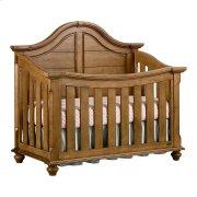 Bassettbaby Benbrooke 4 N 1 Crib Product Image