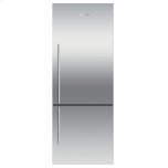 Fisher PaykelFisher Paykel 13.5 cf Bottom Freezer Refrigerator