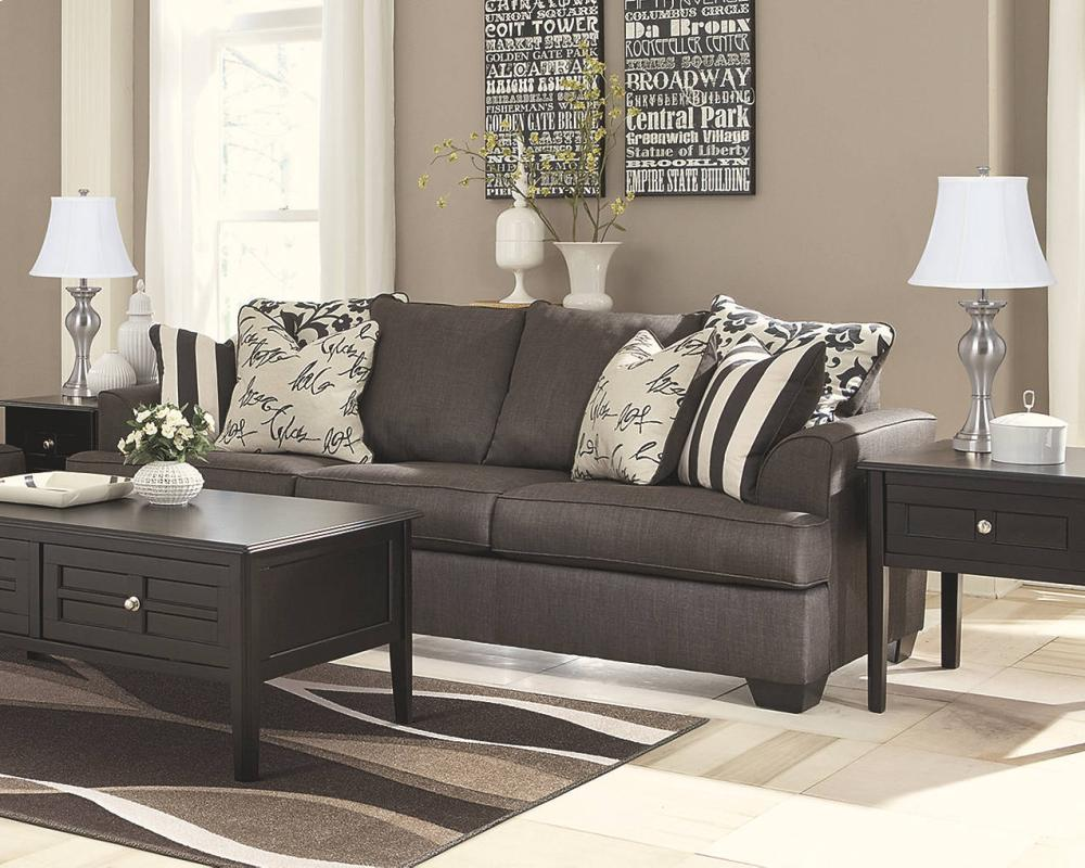 Elgin Furniture Euclid · Specsserver.com