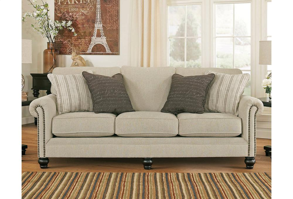 in by Ashley Furniture in Myrtle Beach SC - Sofa