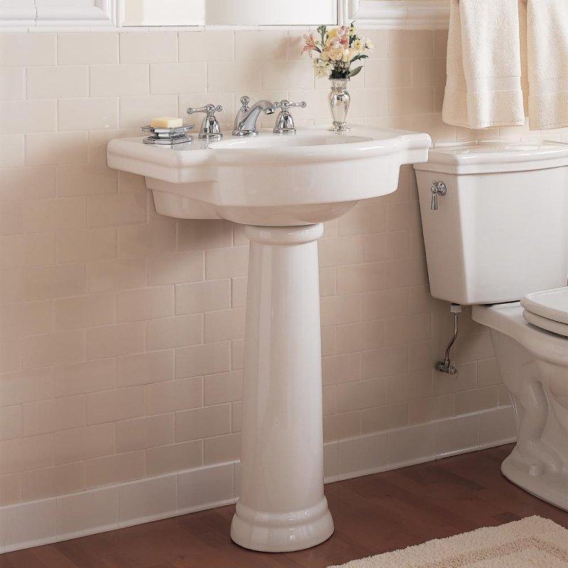 Bathroom Sinks Houston Texas 0282800020 in whiteamerican standard in houston, tx
