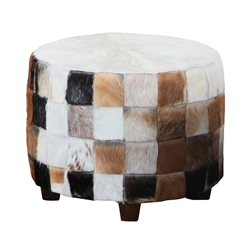Ilford (medium, Round) Stool