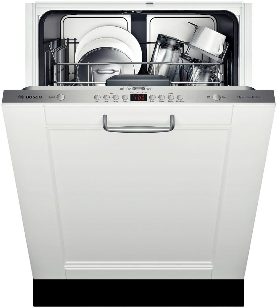 ... Dishwasher. Hey Gross Mildew. Rca Rca Rdw3208 Countertop Dishwasher
