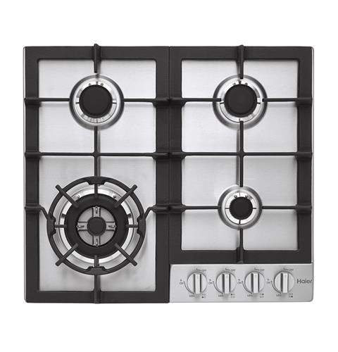 HAIER HCC2230AGS