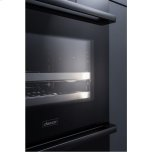"Dacor30"" Steam-Assisted Double Wall Oven, Stainless Steel"