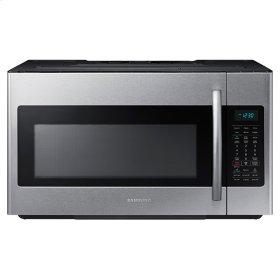 Frigidaire electrolux microwave manual