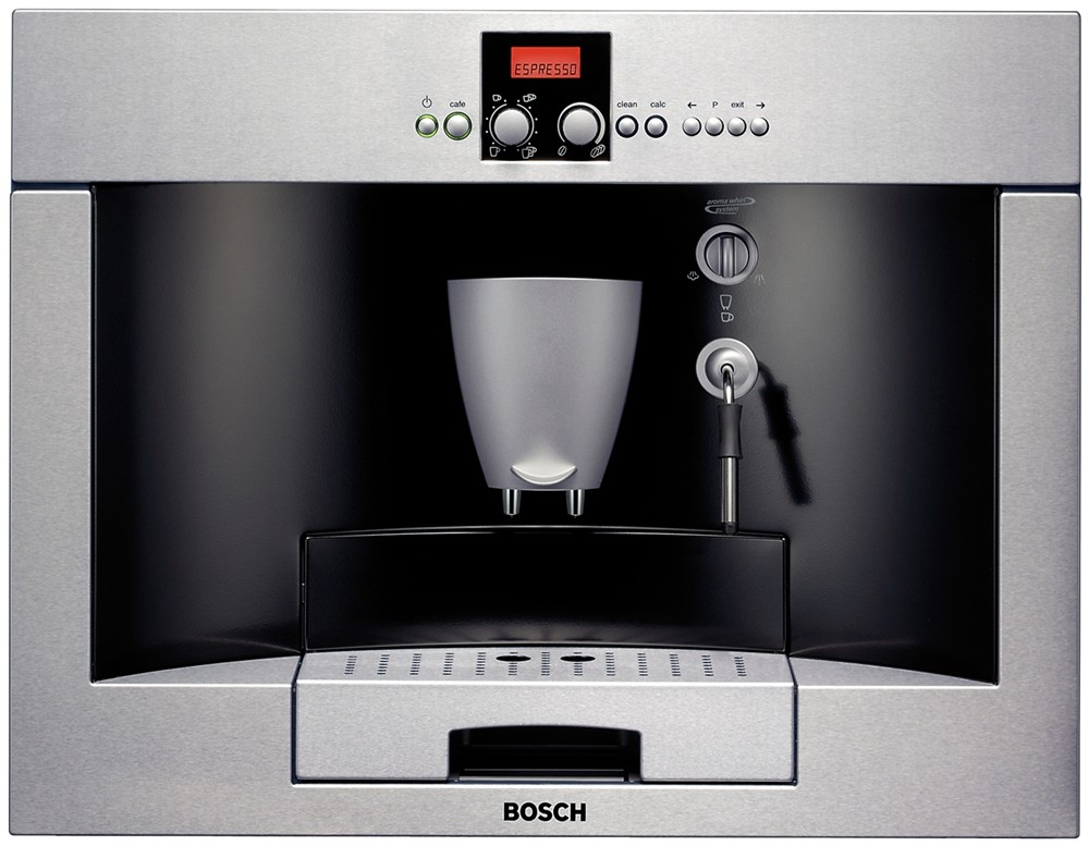 Best Integrated Coffee Makers Reviews Ratings Prices