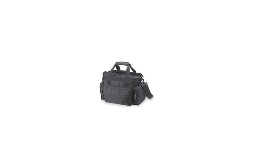 Canon Soft Case SC-2000