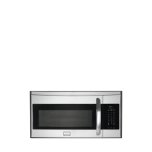 FrigidaireGALLERYFrigidaire Gallery 1.5 Cu. Ft. Over-The-Range Microwave with Convection