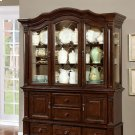 Alpena Hutch & Buffet Product Image
