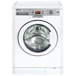 Blomberg Appliances 1.95 Cu Ft Front Load Washer
