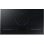 DacorDacor 36&quot Induction Cooktop with WiFi Connect