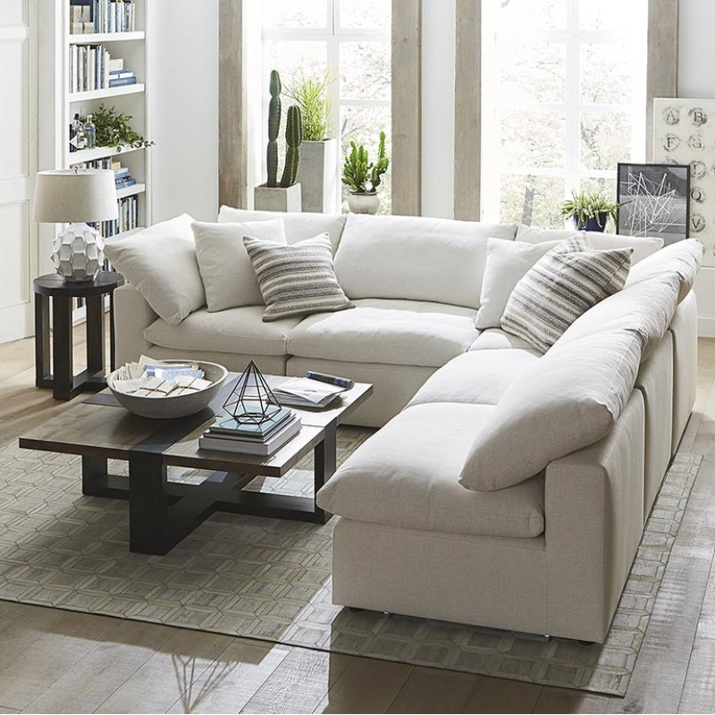 double chaise sectional canada hidden additional envelop small lounge sofa
