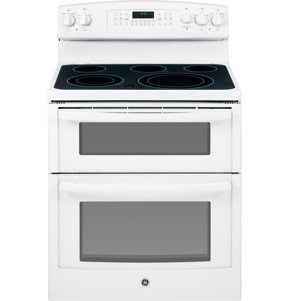 Cook Like a Pro. From prep to plate, this Kenmore cu. ft. gas range cooks all your favorite meals to perfection. Whether you've got to feed your large family or cook for yourself, this freestanding range gives you all the space and power you'll need to embrace your inner chef.
