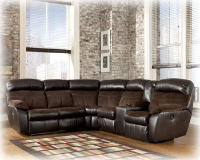 54501s1 In By Ashley Furniture In Eynon Pa Berneen