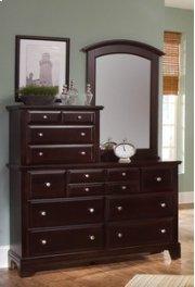 Vanity Dresser Product Image