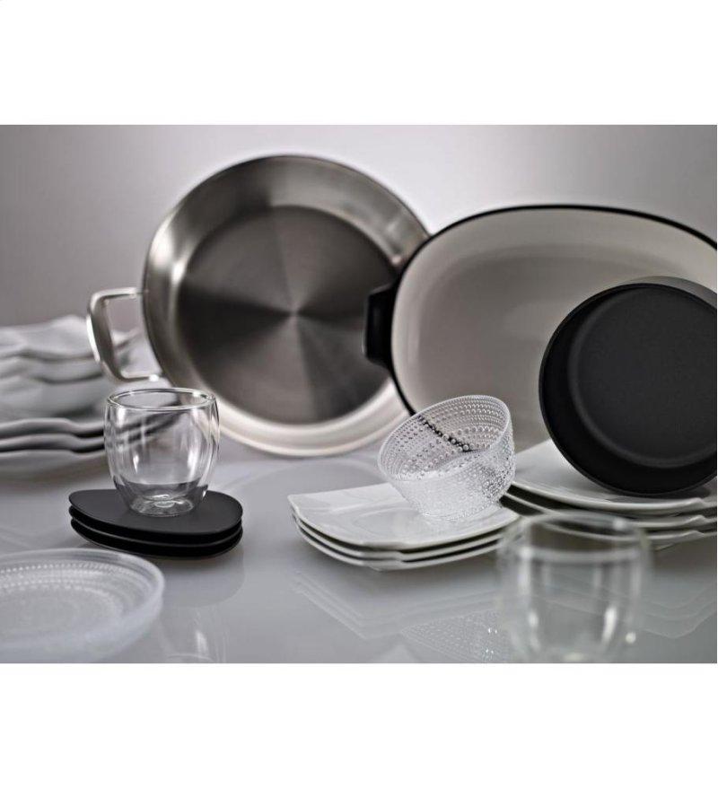 Kitchenaid Dishwasher Kdfe104dss: KDFE104DBL In Black By KitchenAid Canada In St Johns, NL