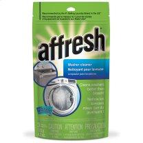 Affresh(R) Washer Cleaner