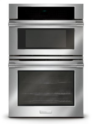 Electrolux Countertop Microwave Oven : ... in by Electrolux Icon in St Louis, MO - 30