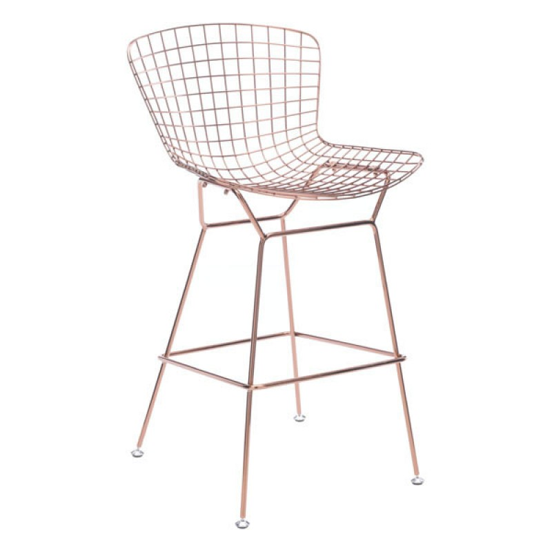 ZUO MODERN 100362  DINING ROOM FURNITURE on CHAIRS