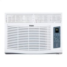 12,000 BTU 11.2 CEER Fixed Chassis Air Conditioner