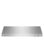 Electrolux IconElectrolux Icon 36&quot Wall-Mount Canopy Vent Hood