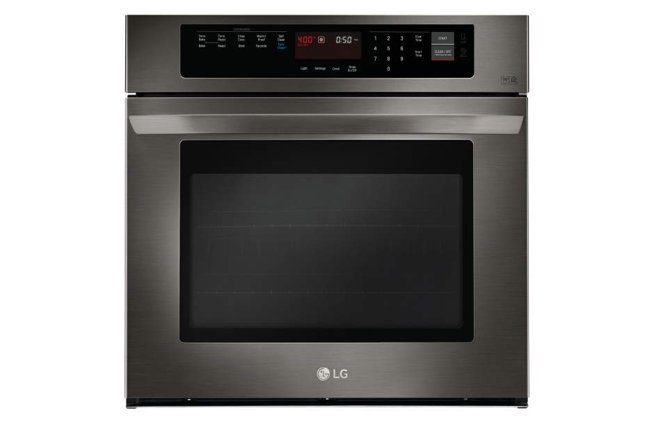 LG LWS3063BD
