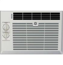 GE(R) 115 Volt Room Air Conditioner